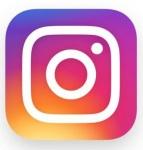 Instagram (new)