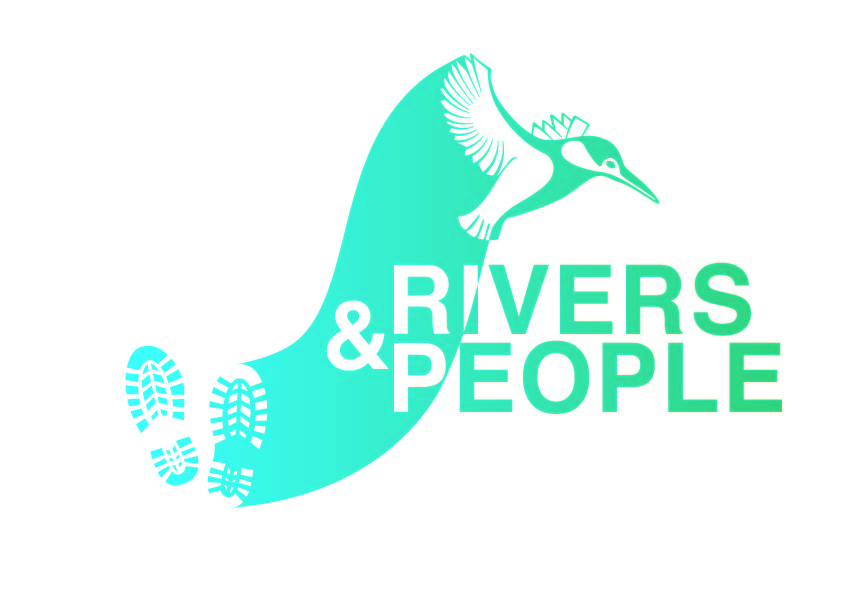 Rivers and People